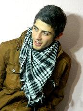 scarf,unisex scarf,unisex,mens scarf,women scarf,man scarf,flannel scarf,scarves,mens shirt,scarves scarves,mens printed scarf