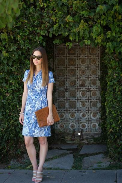 m loves m shoes jeans bag sunglasses