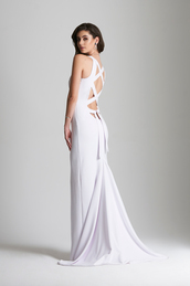 dress,beach wedding,white dress,evevardar,eelgantandsimple,backless dress,evening dress,prom gown,long prom dress,dress white long evening pretty backless,long white plain dress,silk dress,prom,girly,ball gown dress,slim dress,boho dress,white prom dress,prom beauty,classy,backless white dress,wedding,21 weddingdresses,designer dress,designerwear,beach dress,prom dress,white,backless prom dress,backless,bodycon dress,cut-out dress,style,fashion,maxi dress,formal dress,white long dress,low back dress,open back dresses,bohemian dress,classy dress,formal event outfit,white gowns,black and white tights