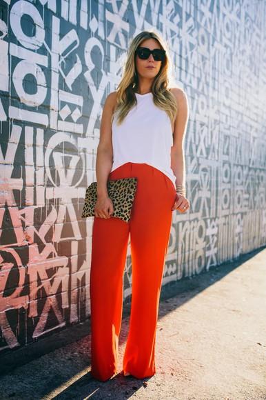 blogger jewels sunglasses bag devon rachel gloves