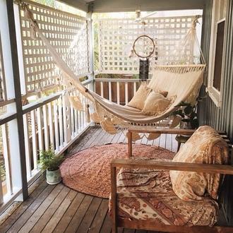 home accessory hamaca beach towel hippie hammock cozy beach house
