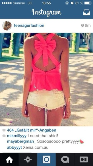short white pants shorts ruffle hot pants