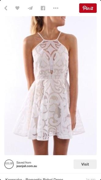 dress short homecoming dress homecoming dress homecoming white white dress