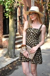 polka dots,eat sleep wear,dress