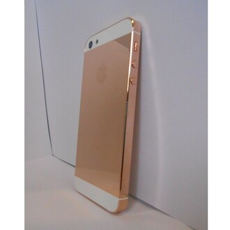 jewels iphone case iphone cover rose gold gold phone cover iphone 5 case iphone 4 case iphone white black