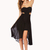 Daring High-Low Dress | FOREVER21 - 2000093218