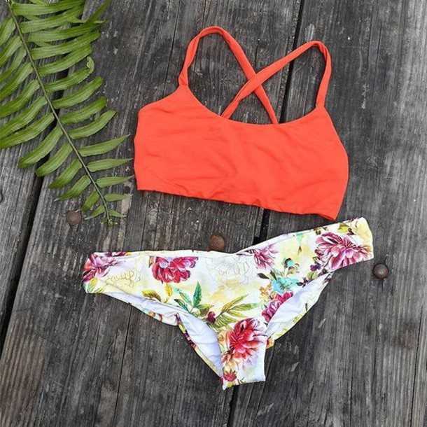 swimwear orchid label on sale shop now floral orchidbtq orchidgal miami bikini mix and match