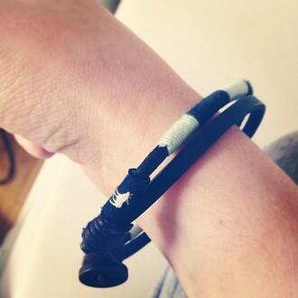 jewels a&f surf bracelet abercrombie & fitch bracelets surf