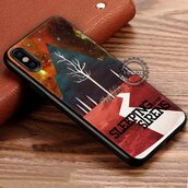 phone cover,music,sleeping with sirens,iphone cover,iphone case,iphone 8 case,iphone 8 plus case,iphone 7 plus case,iphone 7 case,iphone 6s plus cases,iphone 6s case,iphone 6 case,iphone 6 plus,iphone 5 case,iphone 5s,iphone se case,samsung galaxy cases,samsung galaxy s8 plus case,samsung galaxy s8 cases,samsung galaxy s7 edge case,samsung galaxy s7 cases,samsung galaxy s6 edge plus case,samsung galaxy s6 edge case,samsung galaxy s6 case,samsung galaxy s5 case,samsung galaxy note case,samsung galaxy note 8,samsung galaxy note 8 case,samsung galaxy note 5 case,samsung galaxy note 5