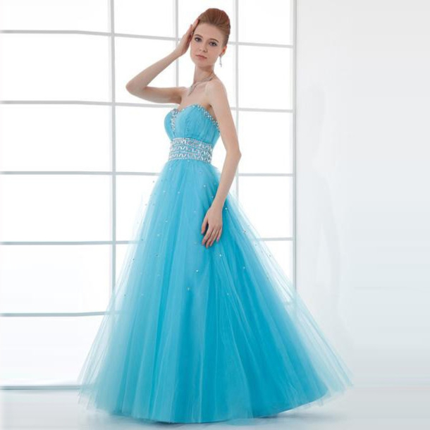 Get the dress for $140 at exquisitedress.storenvy.com - Wheretoget