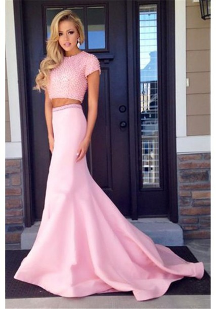 Sexy prom dresses under 200