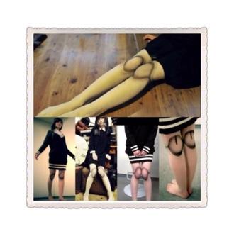 leggings doll tights fashion dolls tights