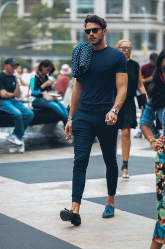 pants clothes joggers casual joggers casual mens menswear hipster menswear mens pants