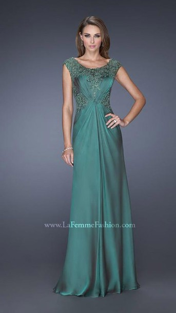 dress elegant prom dress charming design evening dress