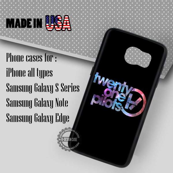 phone cover nebula logo twenty one pilots samsung galaxy cases iphone 4 case iphone 5 case iphone 6 case iphone case