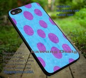 phone cover,cartoon,monsters inc,iphone cover,iphone case,iphone,iphone 5 case,iphone 6 case,iphone 4 case,iphone 5s,iphone 6 plus,samsung galaxy cases,samsunggalaxys3,samsunggalaxys4,samsunggalaxys5,samsunggalaxys6,samsunggalaxys6edge,samsunggalaxys6edgeplus,samsunggalaxynote3,samsunggalaxynote5