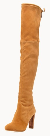 shoes,suede,suede boots,camel,brown,brown boots,brown shoes,long,sexy long boots,cowgirl boots,cowgirl,sexy,sexy shoes,suede shoes,pretty,beautiful,gorgeous,cool,nice,tumblr,instagram,want need,please help me find it,i want this beauty,please and thank you,lace,stuart weitzman,neiman marcus,highland,over the knee boots,beige shoes,i love you,lovely,cute,girly,pls help thanks so much
