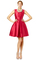 Kate spade new york molly dress