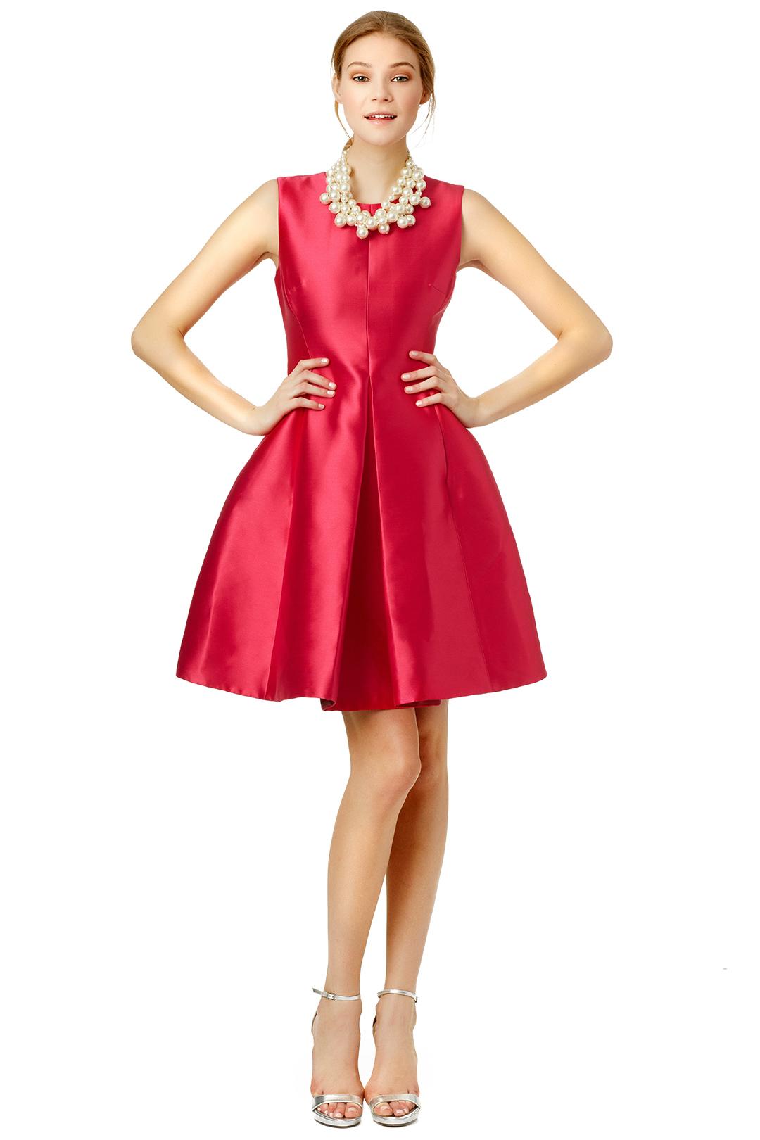 Kate spade new york molly dress