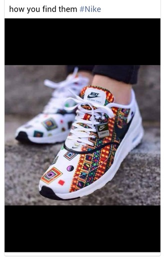 shoes multicolor multicolor sneakers nike nike running shoes nike shoes liberty