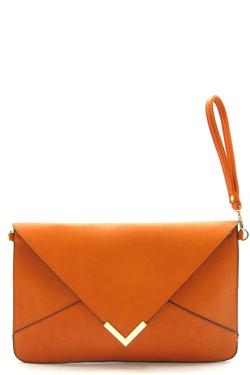 Trendy clothing, fashion shoes, women accessories