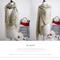 Yesstyle: sunbijou- leopard print scarf - free international shipping on orders over $150