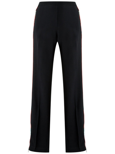 Reinaldo Lourenço women black pants