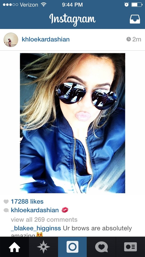 sunglasses khloe kardashian khloes sunglasses oversized sunglasses aviator sunglasses jacket aviator sunglasses