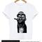Kanye west tshirt