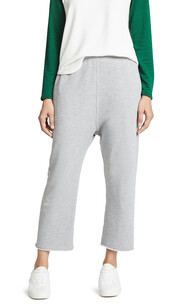 sweatpants,harem sweatpants,harem,perfect,grey,heather grey,pants