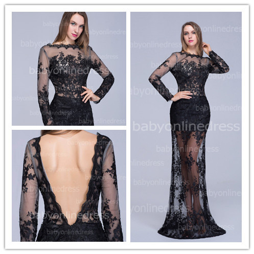 Aliexpress.com : buy fabulous blush tiered ruched tulle mother and daughter matching prom dresses lace appliques mother & kids special occation dress from reliable dress footwear suppliers on suzhou babyonlinedress co.,ltd