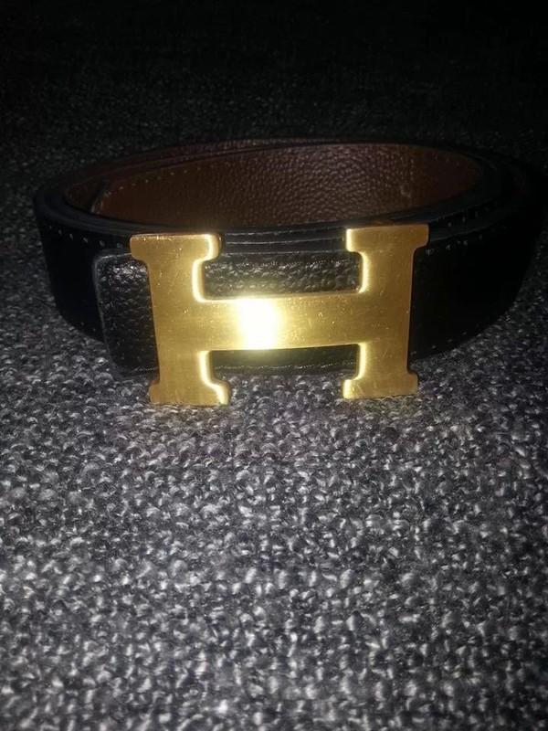 pink hermes bag price - hermes h belt ebay