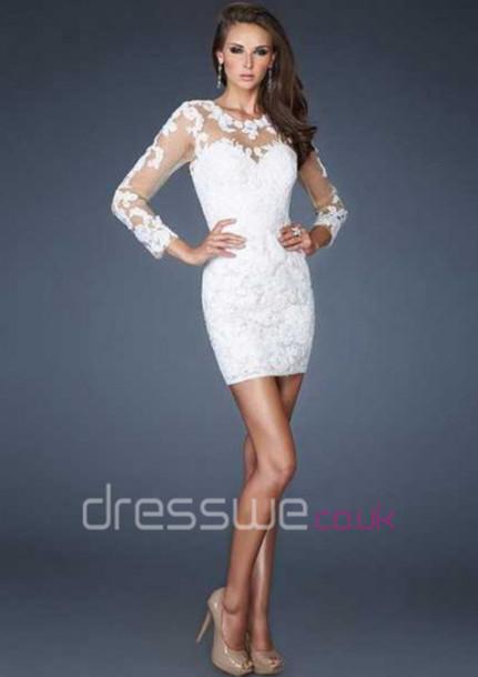 dress 2015 cheap homecoming dresses uk