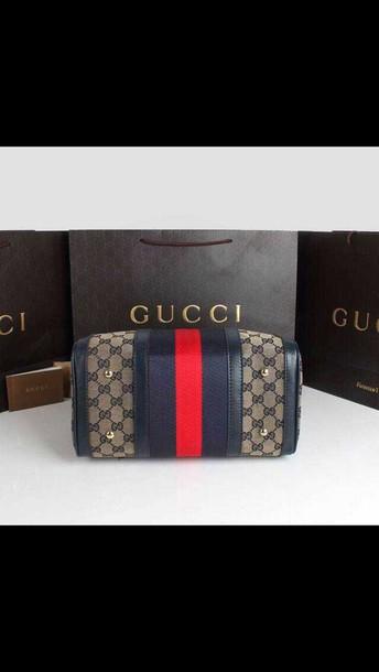 bag gucci handbag leather bag leather fashion classic luxury clutch purse