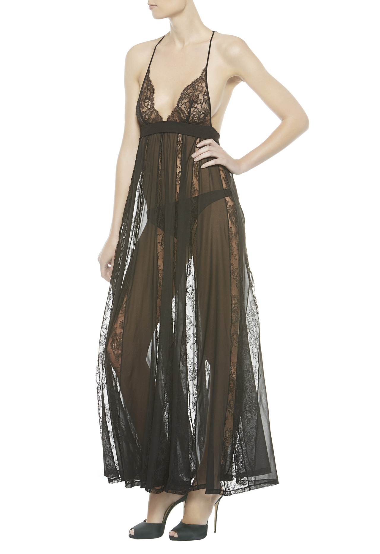 Babydoll: http://www.laperla.com/us/catalog/product/view/_ignore_category/1/id/110262/s/uscfilpd0019455