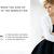 Shoes & Fashion Online With Free Shipping | ZALANDO.CO.UK