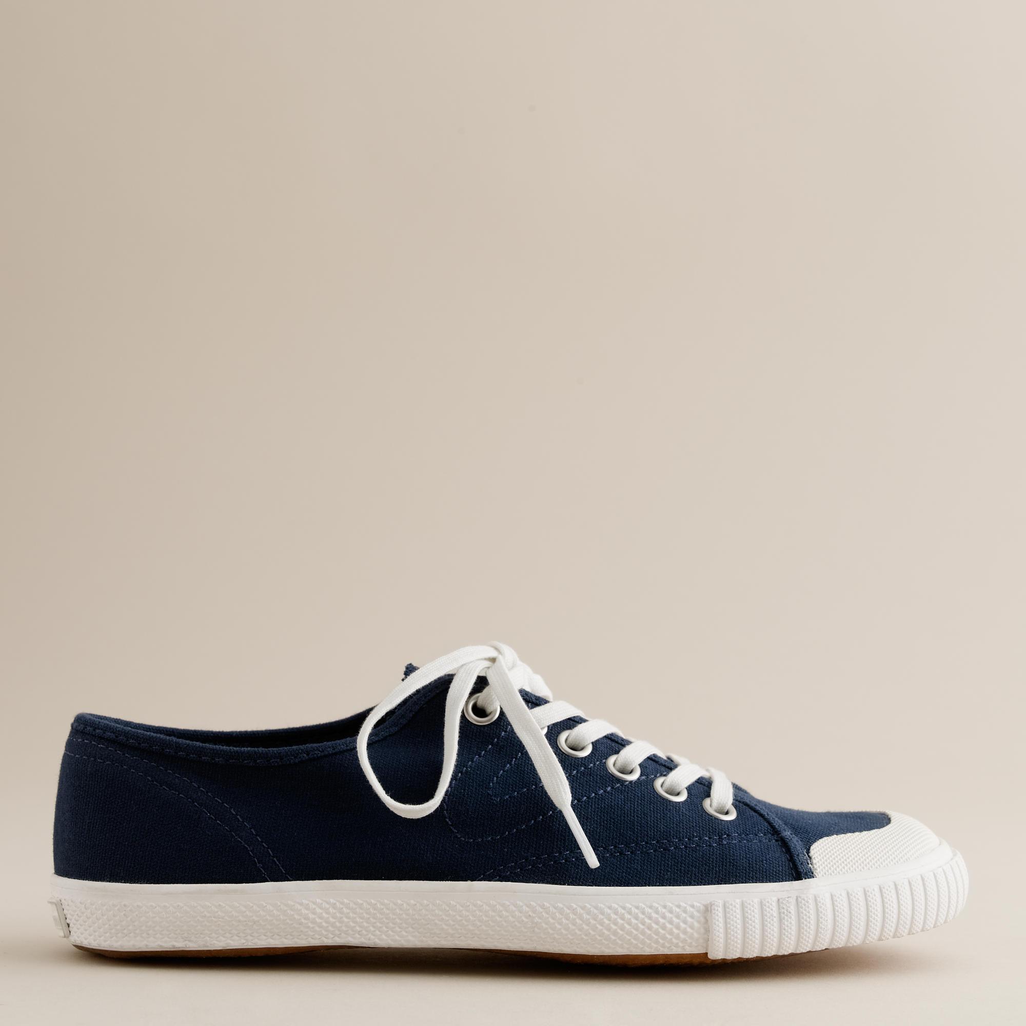 pretty nice d4524 63337 Women s Tretorn® canvas T56 sneakers