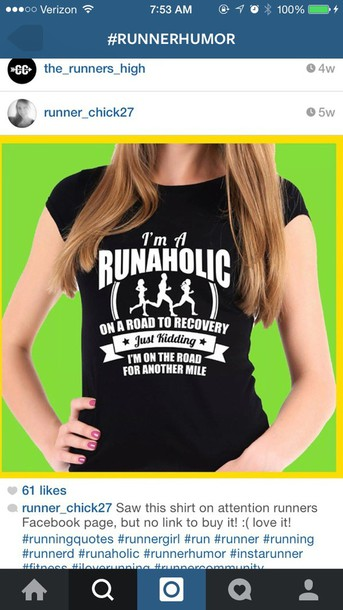shirt running shirt running bible quote bible sportswear