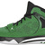 Jordan Phase 23 Hoops - Green / Black - White | KicksOnFire.com