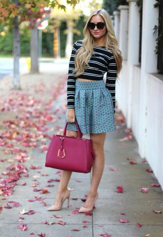 angel food t-shirt skirt bag shoes sunglasses