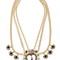 Tindari necklace