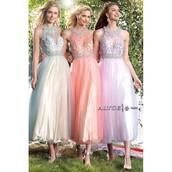dress,tulle skirt,our favorite dresses 2015,prom dress,floor length dress,paris fashion week 2016