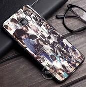 top,music,one direction,harry styles,louis tomlinson,iphone case,iphone 8 case,iphone 8 plus,iphone x case,iphone 7 case,iphone 7 plus,iphone 6 case,iphone 6 plus,iphone 6s,iphone 6s plus,iphone 5 case,iphone se,iphone 5s,samsung galaxy case,samsung galaxy s9 case,samsung galaxy s9 plus,samsung galaxy s8 case,samsung galaxy s8 plus,samsung galaxy s7 case,samsung galaxy s7 edge,samsung galaxy s6 case,samsung galaxy s6 edge,samsung galaxy s6 edge plus,samsung galaxy s5 case,samsung galaxy note case,samsung galaxy note 8,samsung galaxy note 5