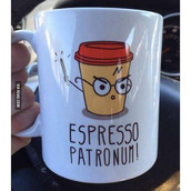 home accessory,mug,tumblr,girly,pinterest,weheartit,instagram,home decor,harry potter,funny,cool,cute