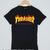 Thrasher magazine T-shirt Men, Women and Youth
