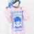 PRETTYBOY Sweater – OMOCAT