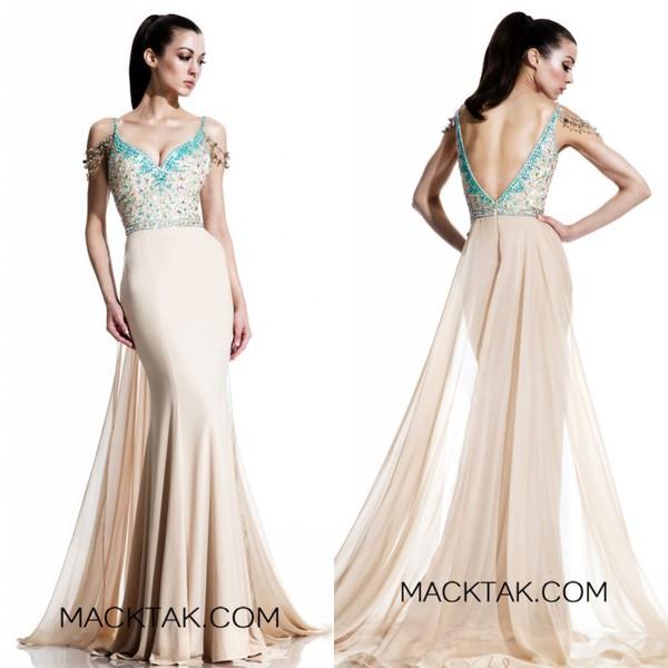 Plus Size Prom Dresses San Diego - Plus Size Prom Dresses