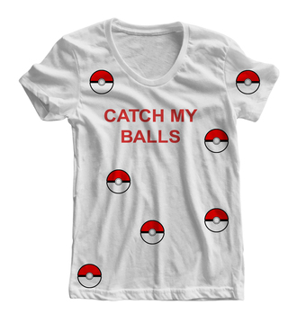t-shirt pokemon shirt tank top white white top graphic tee statement tees shirt   white white t-shirt pok pokemon shoes pokeball pokemon clothes pokemon grinder pokemon go