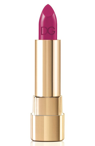 Dolce&Gabbana Beauty Classic Cream Lipstick   Nordstrom