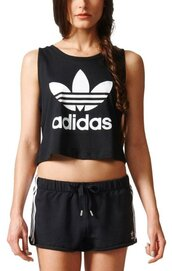 tank top,adidas tank top,adidas tank,adidas top,adidas logo,adidas tee,adidas crop top,crop,cropped,short,short top,adidas shorts,adidas loose top,adidas sweats,adidas stripes,striped top,logo,brand,trefoil,adidas trefoil,loose,sweat,workout,fitness,streetwear,streetstyle,urban,women casual,casual top,jeans top,sexy,cool,hot,summer,summer top,black,black top,black tank top,black and white,preppy,tumblr,tumblr girl,tumblr adidas,tumblr adidas sweat,instagram,fashion,sportswear,sport top,joggers,preppy summer,all black everything,girlyy,style,lookbook,cool top,adidas